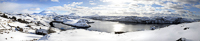 inchard-snow-large-a